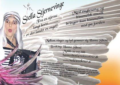 Stella_Stjernevinge
